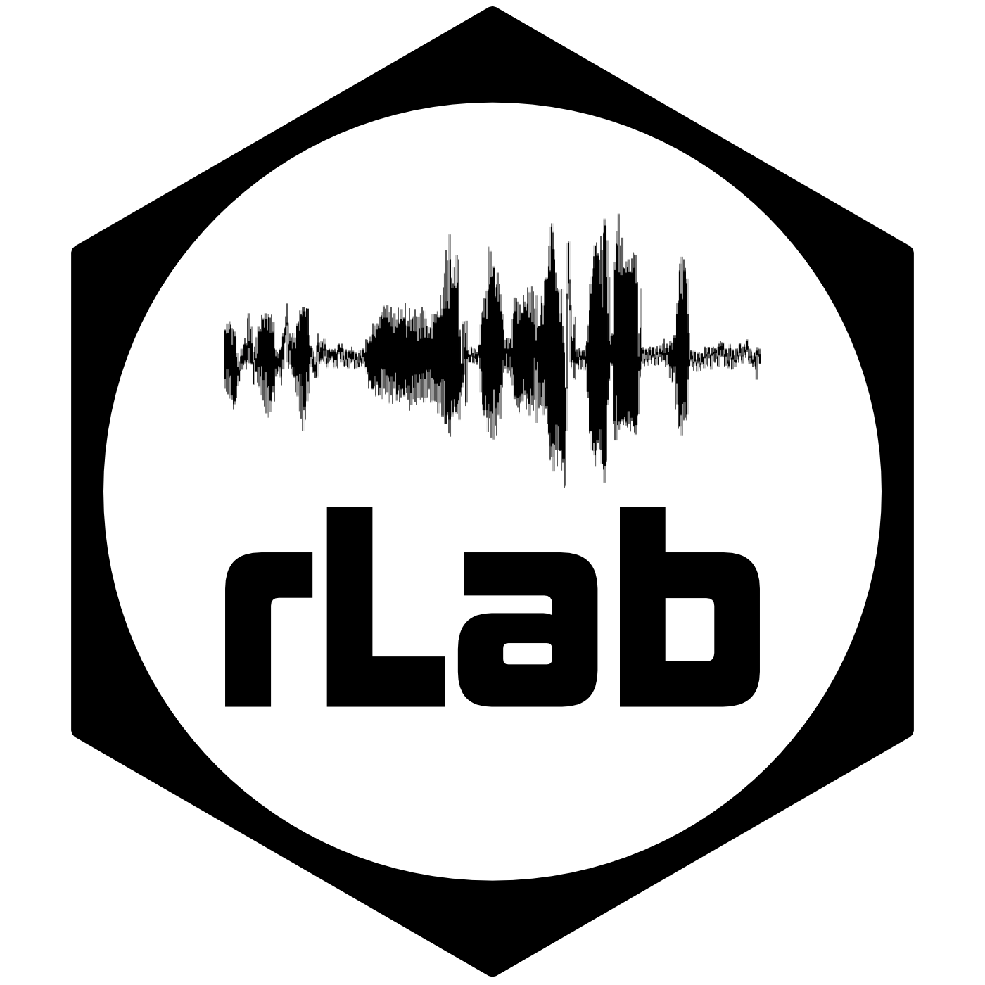rlab Podcasts